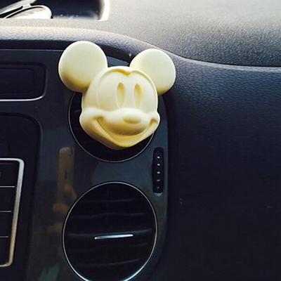 차량용 미키 오퓨저(소)