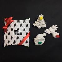 크리스마스 package2. (오너먼트)