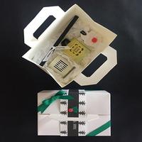 크리스마스 package3.