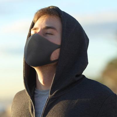 휘필터 이너마스크 3P_호환 더블착용 연예인 마스크