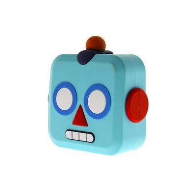 모지파워 로봇