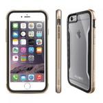 엑스도리아 디펜스쉴드 메탈 범퍼 아이폰6S/6S 플러스 케이스