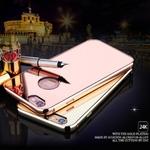 미러 아이폰6S/6S 플러스 케이스