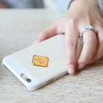 팔스데이 파티퀸 아이폰6S/6S 플러스 케이스