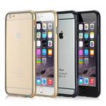락 듀플랙스 슬림 가드 아이폰6 플러스 범퍼 케이스