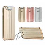 SEEDOO 여행캐리어 아이폰6S/6S 플러스 케이스