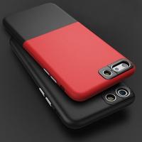 DUZHI 2IN1 하드 아이폰7케이스