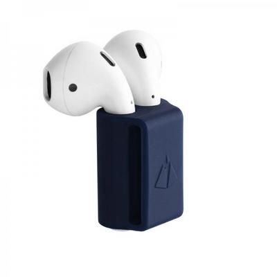 애플워치 전용 에어팟 분실방지 홀더