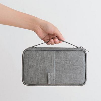 103 여행용 파우치 보조 가방