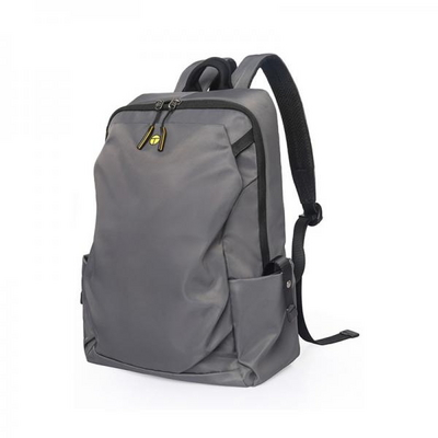 탱쿨 코모도 남자 노트북 백팩 가방