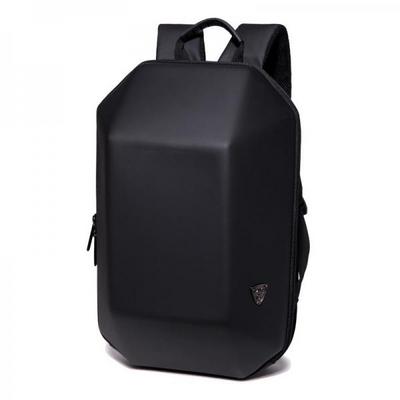 더쉴드 비지니스 노트북 백팩 가방