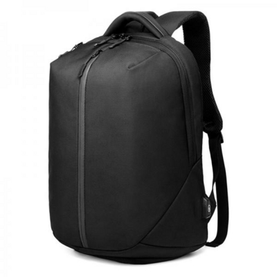 더락 비지니스 노트북 백팩 가방