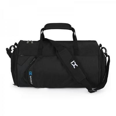 마로코 트래블러스 트레이닝 캐리어 결합백 가방