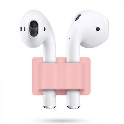 애플워치 전용 에어팟 분실 방지 홀더 V.2