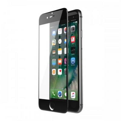 아이페이스 풀커버 강화유리필름 아이폰6s/6/6s플러스/6플러스 [op-00292]