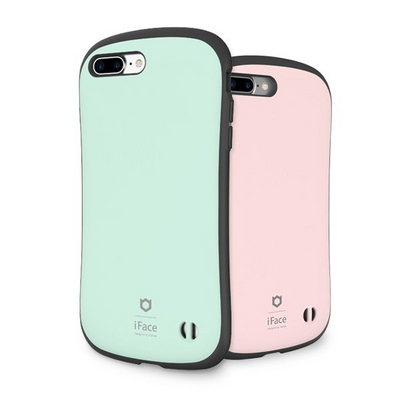 아이폰7 플러스 iFace 퍼스트클래스 포인트 op-00484