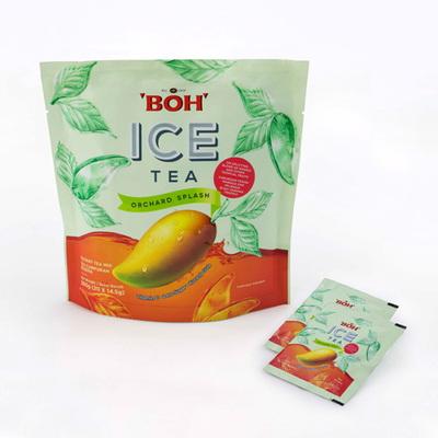 BOH - 오차드 스플레쉬(열대과일맛) 아이스티 20ea