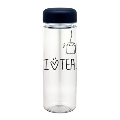 Ķ����Ʋ - I LOVE TEA