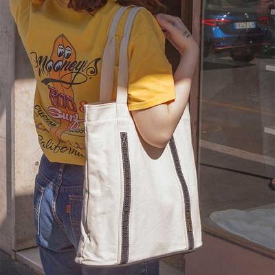 써니백 Sunny bag