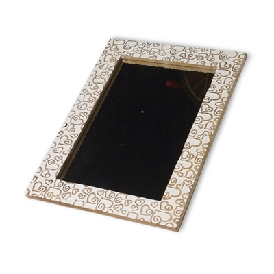 프레임거울 - 마립, 가구/조명, 침실가구, 거울, 벽걸이거울