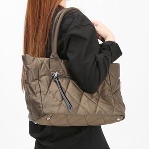 W25-크로니패딩 숄더백- 여성가방 숄더백 데일리백