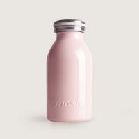 보온 보냉 텀블러 280ml 핑크