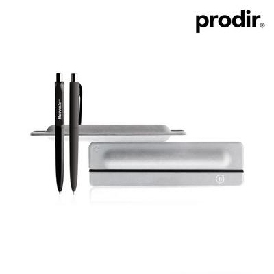 (500개) 프로디아 DS8 WB 스위스 프리미엄볼펜 선물세트 prodir