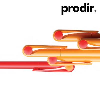 프로디아 DS1플러스+스위스볼펜 고급펜 대용량 볼펜심 prodir