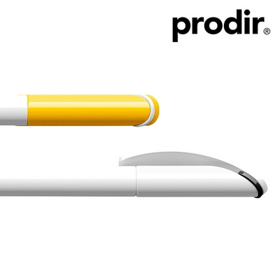 프로디아 DS3플러스+스위스볼펜 고급펜 대용량 볼펜심 prodir