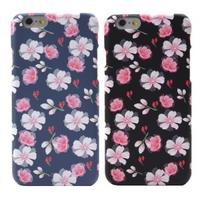 갤럭시노트8(N950) Gp하드케이스 벚꽃축제