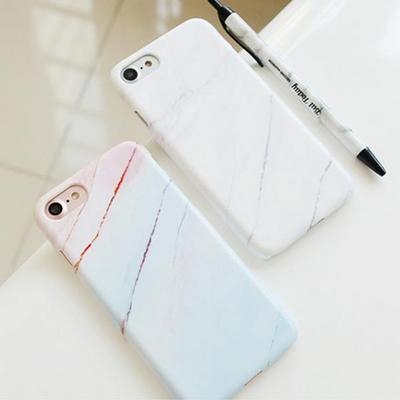 LG X4플러스 (LG X415) Canica 하드케이스