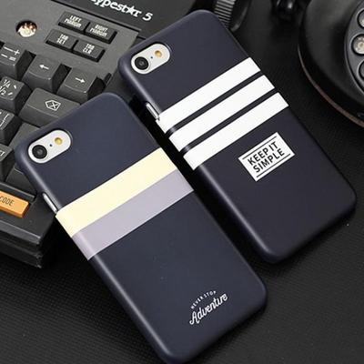 갤럭시노트8 (N950) Moderno 하드케이스