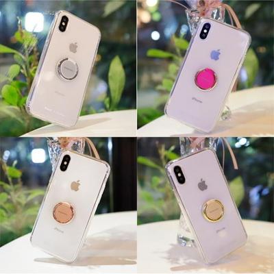 갤럭시노트8 (N950) Doble-R 풀커버 링케이스