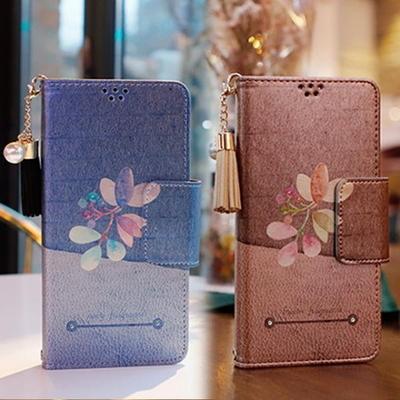 아이폰8 Perla-QFresco-T 지갑 다이어리 케이스