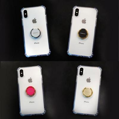 갤럭시노트10 (N970) Cojin-R 에어쿠션 링케이스