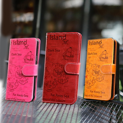 아이폰11프로 Aire-Teso 지갑 다이어리 케이스