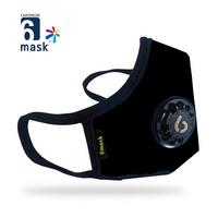 6mask KF94 초미세먼지 프리미엄 패션 마스크