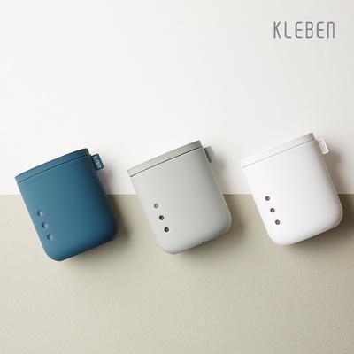 클리벤 심플 USB 미니 가습기 KMH-003