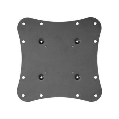 베사 확장 브라켓 VC-1