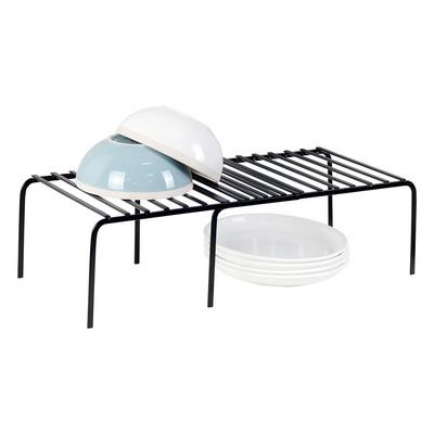 [스파이더락] 키친2종세트(접시정리대확장형+씽크도어훅2P)