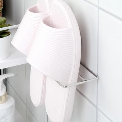 [스파이더락] 욕실화걸이1단