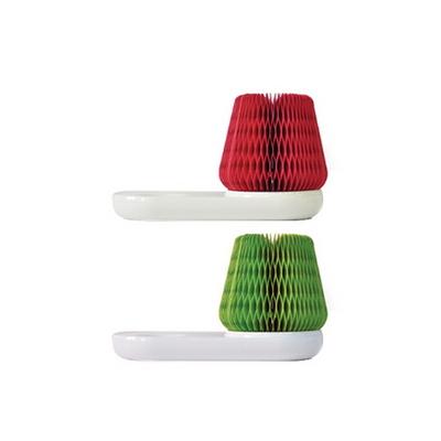 피오지오 형태변화형 3X6 대용량 자연가습기 (800ml용량)