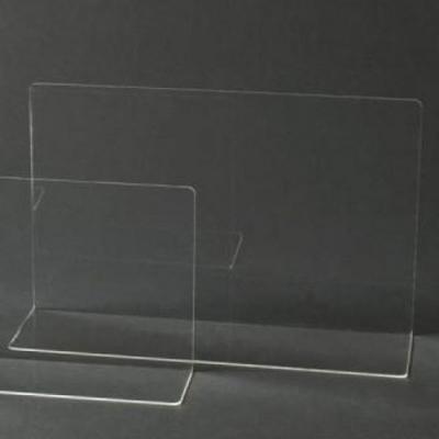 칸막이용(대) 진열대 320x200x100 DP5703