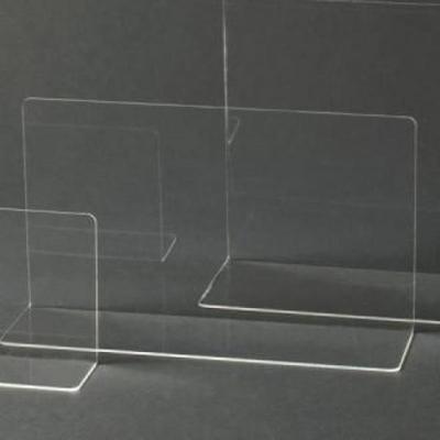 칸막이용(중) 진열대 270x150x75 DP5702