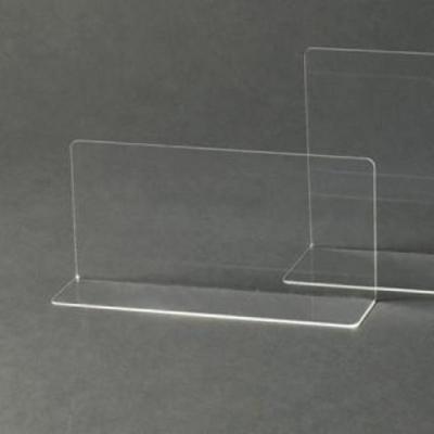 칸막이(소) 진열대 220x100x50 DP5701