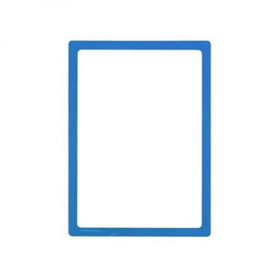 아트사인 포켓패드 (파랑) A4 210x297mm PP0003
