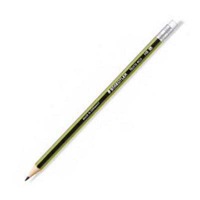 스테들러 노리스 에코 182 30 지우개연필