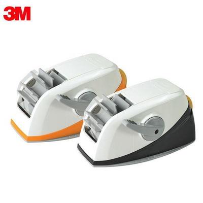 3M 스카치 원터치 테이프커터 디스펜서