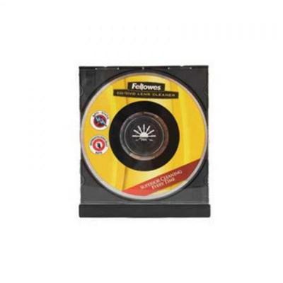 펠로우즈 CD DVD 렌즈클리너 먼지제거 99761