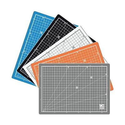 윈스타 칼라 커팅매트 A1 900X620mm MO